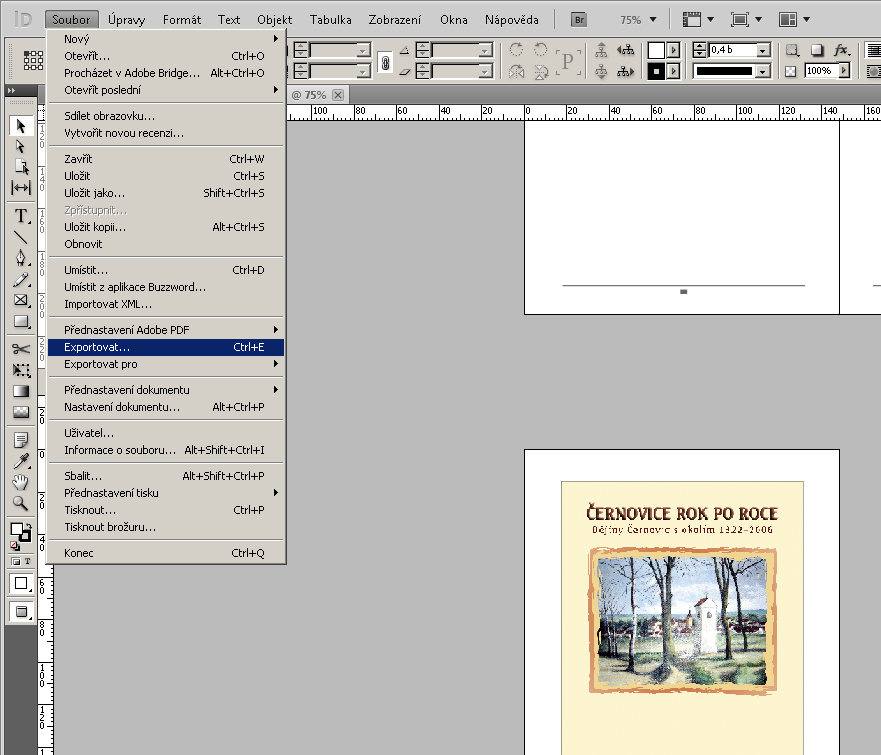 indesign_export_1
