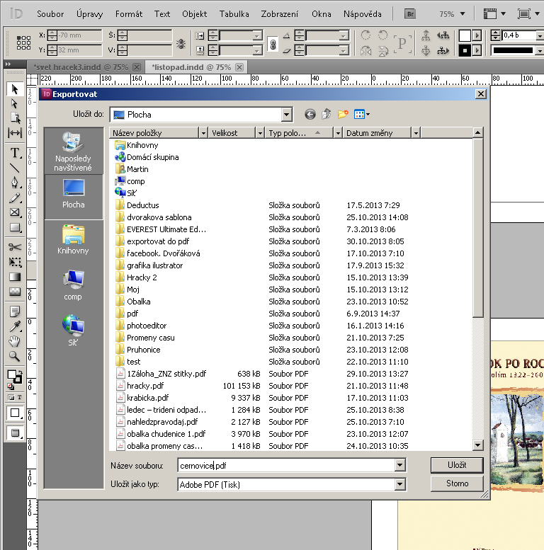 indesign_export_2