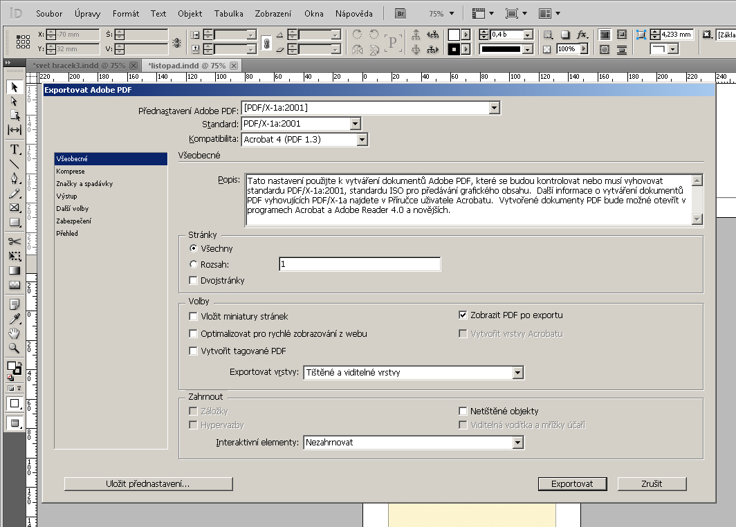 indesign_export_3