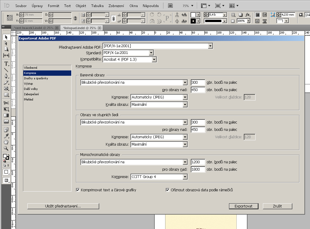 indesign_export_4