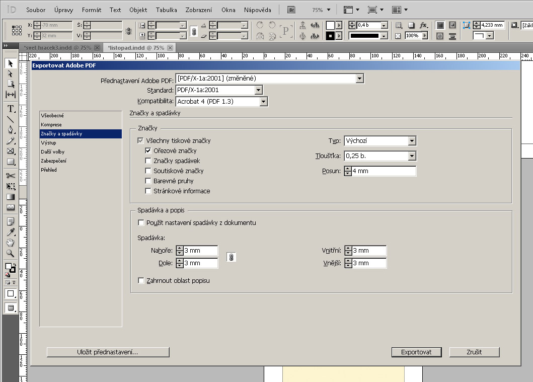 indesign_export_5