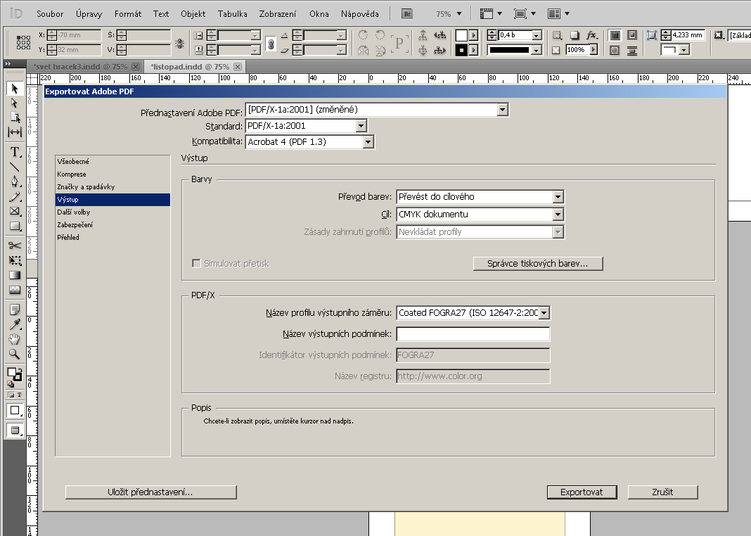 indesign_export_6