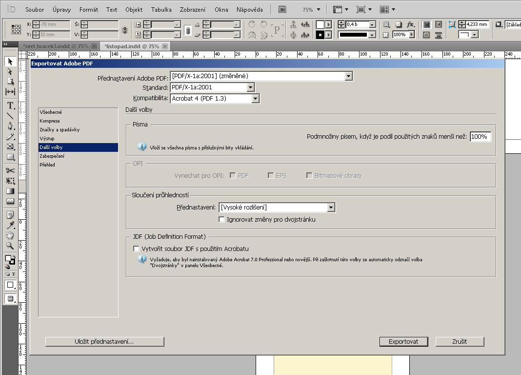 indesign_export_7