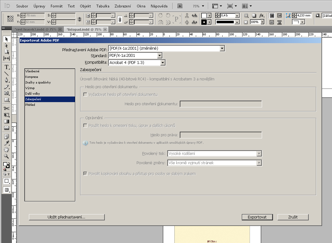 indesign_export_8