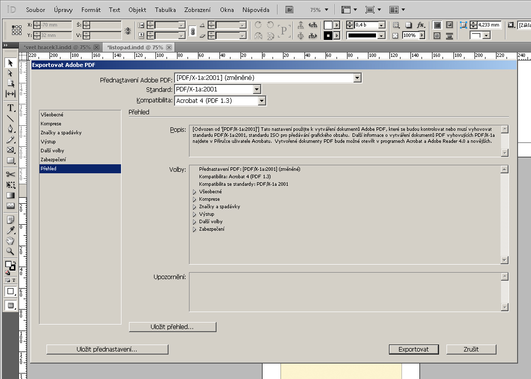 indesign_export_9
